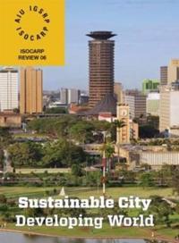 Sustainable City / Developing World