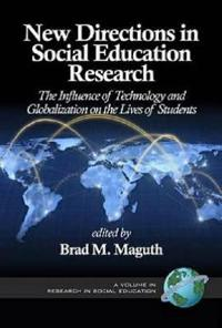 New Directions in Social Education Research