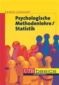 Psychologische Methodenlehre / Statistik