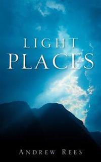 Light Places