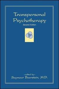 Transpersonal Psychotheraphy