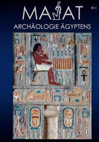 Ma'at - Arch Ologie Gyptens