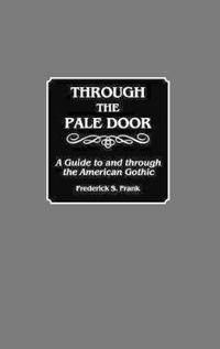 Through the Pale Door