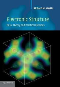 Electronic structure - basic theory and practical methods