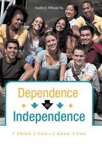 Dependence to Independence