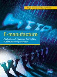 E-Manufacture