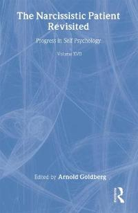 Narcissistic Patient Revisited