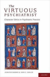 The Virtuous Psychiatrist