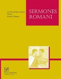 Sermones Romani