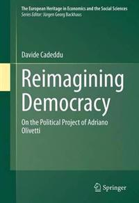 Reimagining Democracy