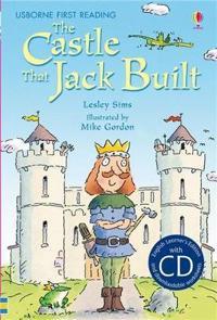 Castle that jack built