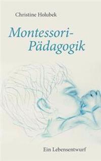Montessori-P Dagogik