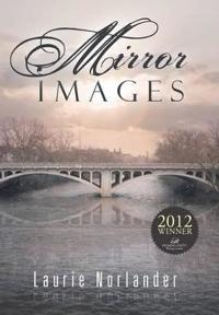 Mirror Images