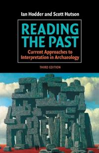 Reading the Past