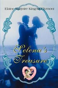 Selena's Treasure