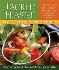 Sacred Feasts