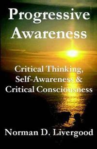 Progressive Awareness