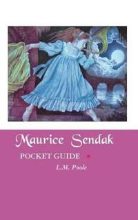 Maurice Sendak: Pocket Guide