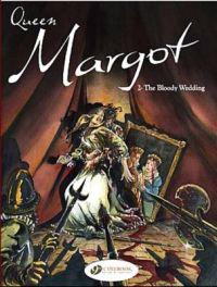 Queen Margot 2