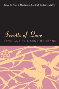 Scrolls of Love