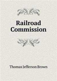 Railroad Commission