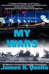 My Wars
