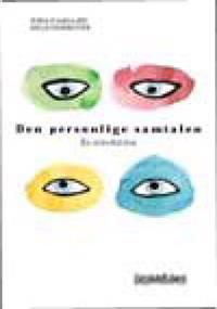Den personlige samtalen - Irena Damgaard, Helle Nørrelykke pdf epub