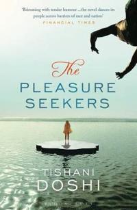 Pleasure seekers