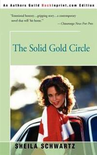 The Solid Gold Circle