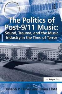 The Politics of Post-9/11 Music