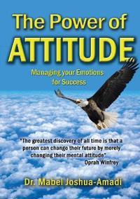 the power of attitude attitude The power of attitude has 73 ratings and 8 reviews mahmoud said: كتاب قوة التوجه الذهني للمؤلف الرائع جونسي.