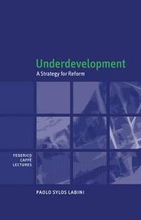 Underdevelopment