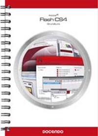 Flash CS4 : grundkurs