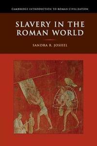 Cambridge Introduction to Roman Civilization