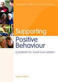 Supporting Postive Behaviour