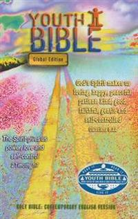 Youth Bible
