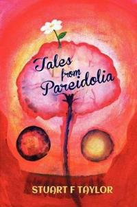 Tales from Pareidolia