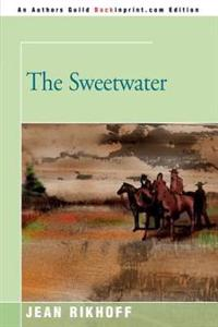 The Sweetwater