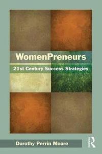 WomenPreneurs