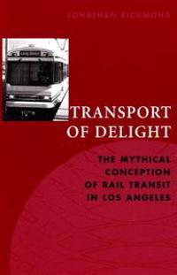 Transport of Delight