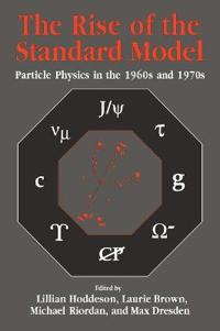 The Rise of the Standard Model