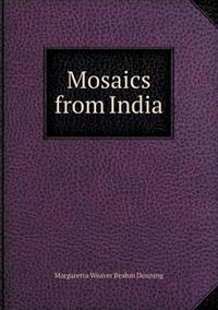 Mosaics from India