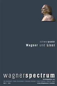wagnerspectrum 01
