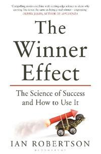 The Winner Effect