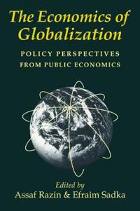 The Economics of Globalization: Policy Perspectives from Public Economics
