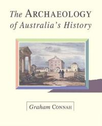 The Archaeology of Australia's History