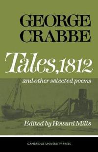 Tales 1812 & Selectd Poems