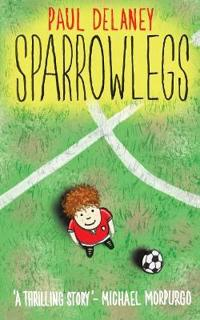 Sparrowlegs