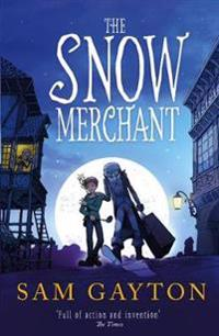 Snow merchant
