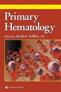 Primary Hematology